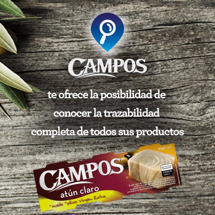 apr - campos - anuncio