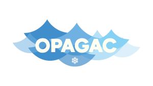 apr - opagac - color
