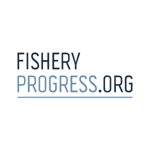 apr - fishery - progress