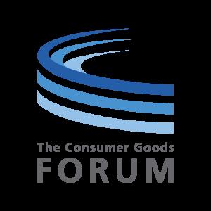 apr - forum