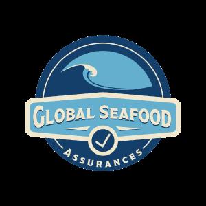 apr - global - seafood