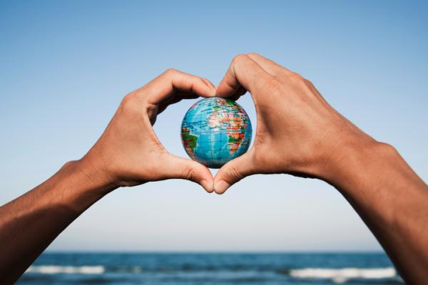 sostenibilidad social